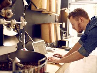 Mode d'emploi : aide à la numérisation