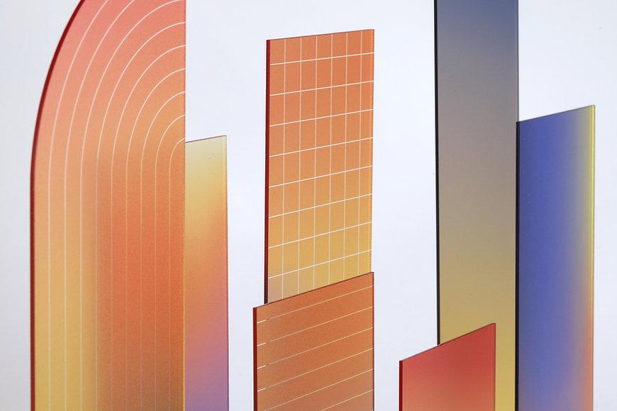 Formes graphiques