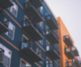 франция, недвижимость, коммунальные услуги, оплата, квартира, купить, сколько, стоит, управляющая компания, кондоминиум, правила