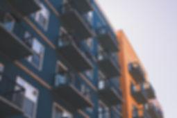 copropriété, charges, Франция, недвижимость, квартира, квартиры, кондоминиум, коммунальные услуги, оплата, коммунальных услуг, покупка, купить, апартаменты, содержание, счет, в месяц, в год