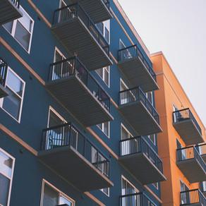 Miljoenennota 2021 | Eenmalige huurverlaging voor huurders met een laag inkomen