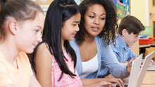 Teaching ELL: It's Much More Than a School Subject