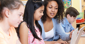 Grants for Teachers to Help Students After COVID-19