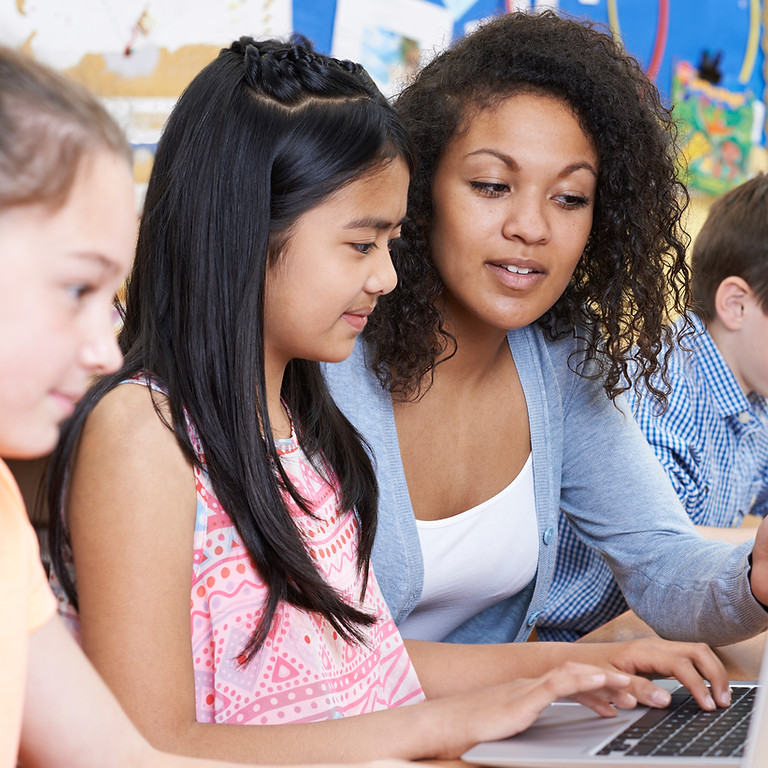 Why your school needs social media - in partnership with Services 4 Schools