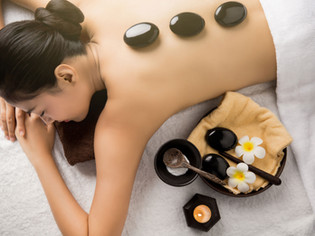 Holistic Healing & Wellness in YQG