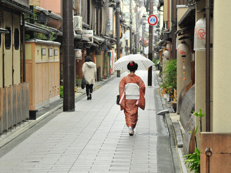京都府 緊急事態措置延長への対応について