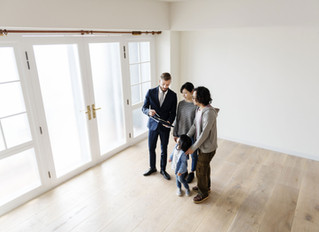 How to Own Your Real Estate