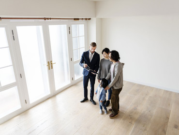 How To Become An Efficient Real Estate Investor