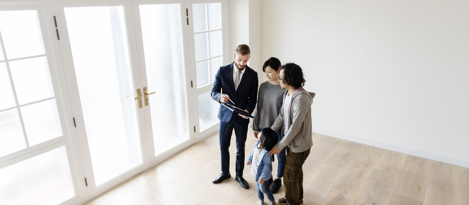 How Well Do You Know Your Floor Plans?