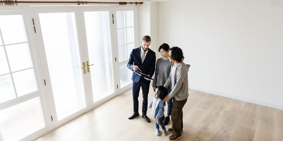 How to Obtain a Career in Real Estate - With UT Arlington