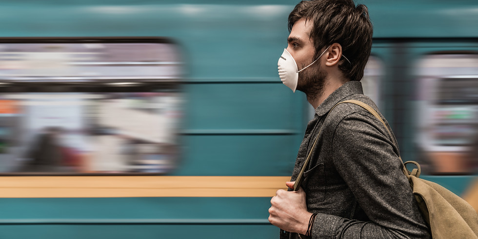 How has travel changed since the pandemic?