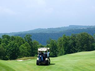 スペインゴルフ留学とゴルフ移住
