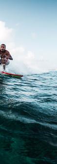 Sport acquatico