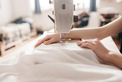 Soon | ตัวช่วยฝึกเย็บผ้า เย็บอย่างไรไม่ให้เบี้ยว งานสวยเหมือนมือโปร