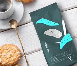 Vito Coffee