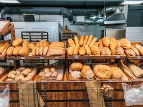 De top 7 meest gezonde broodsoorten