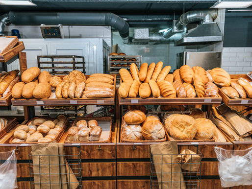 What carbs should I avoid eating to be healthy?