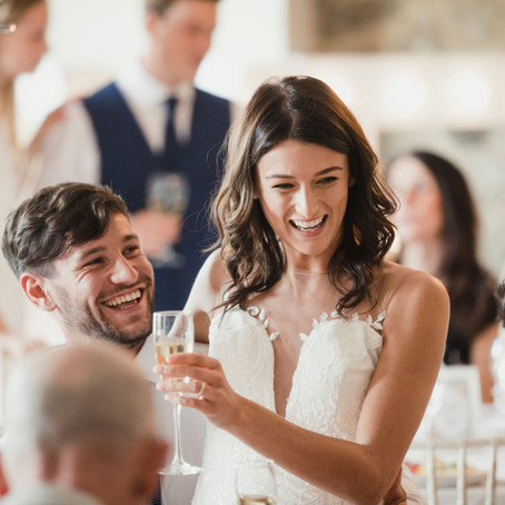 3 Questions You Should Ask Before You Hire A Wedding DJ + Common Mistakes to Avoid