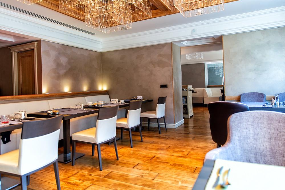 Gastronomie Hotel Immobilie zu kaufen