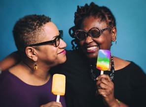 Pride Month 2020 Comes to a Close