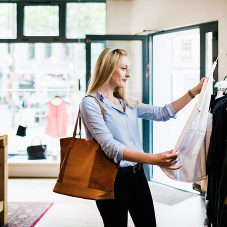 Effective Multichannel Retail Strategies During COVID-19