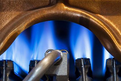 Heating Engineer Enfield London