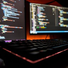 Reverse Engineering Source Code