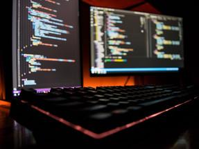 STJ: Comunicado de restabelecimento dos sistemas de informática.