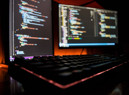 Los 5 riesgos y amenazas de seguridad de red más importantes