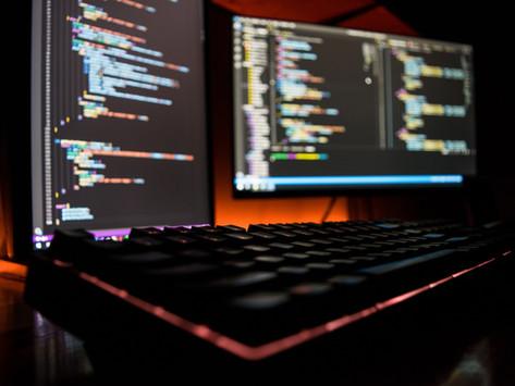 Top Global Cyberattacks: 2010-2020