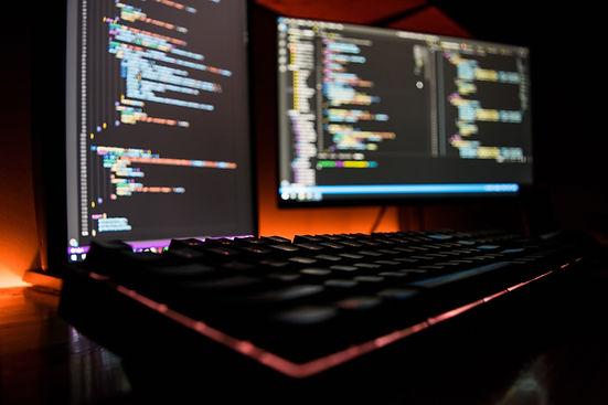 Programmation Scratch
