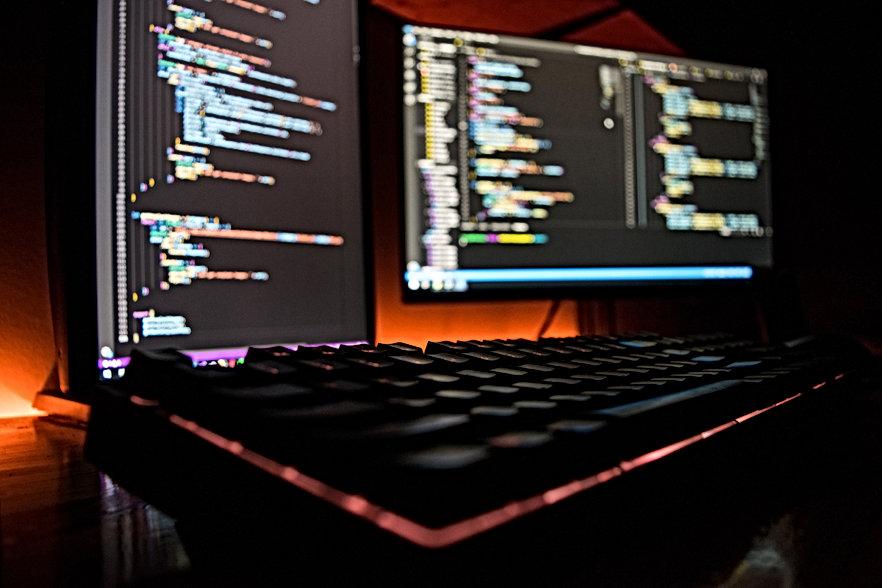 Stazione di codifica