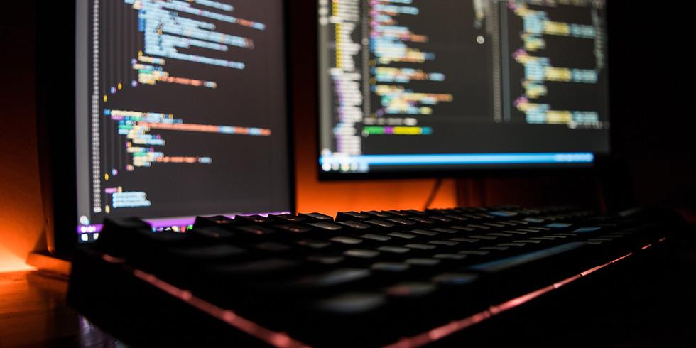 Low – Code Solution Week 2020