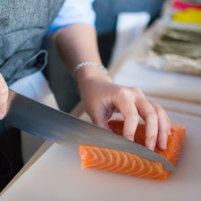 The Best Types of Knives To Have For Your Home Kitchen