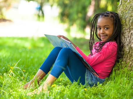 O que levar em consideração ao escolher a escola do seu filho?