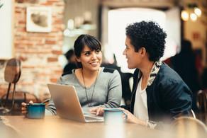Mentores e o futuro do empreendedorismo