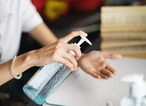 中国における新型コロナウイルスに対する労働関係の通達「新型コロナウイルス感染による肺炎予防期間の労働関係をうまく処理する問題に関する通知」の和訳