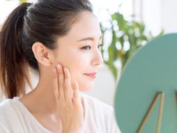 Dossier complet sur le retinol (vitamine A) pour la peau.