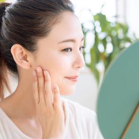 12 razones por la que masajear tu piel facial