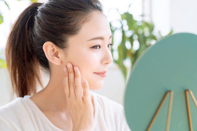 корейска 10 стъпкова рутина в грижата за кожата - lubkailievakk.com