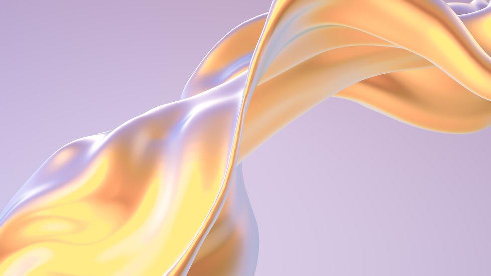 Splash Fluid