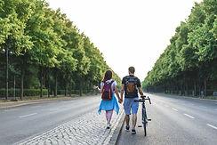 Berliner Grundstückspreise
