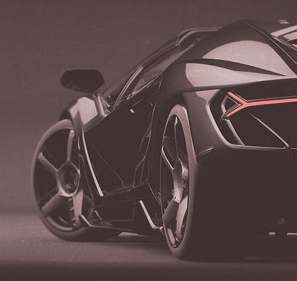 自動車、車載機器