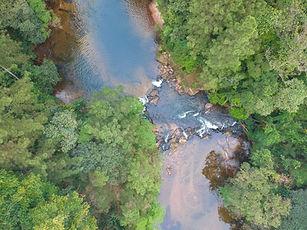 Riacho Grande São Bernardo do Campo