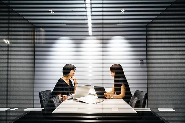 Özel Toplantı