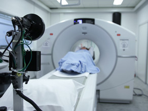 Sonic Healthcare takes over Canberra Imaging Group