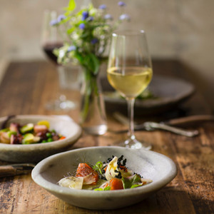 I 2 step per rispondere ai nuovi regimi alimentari nel tuo locale