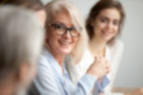 ConsultFluX B2B Marketing Listings