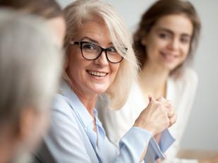 La mise à la retraite par l'employeur