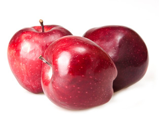 HOW TO SPOT A BAD APPLE